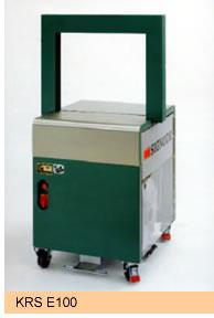 automatic-off-line-bottom-seal-strapping-machines-krs-e100-2381