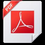 pdf-icon-150x150